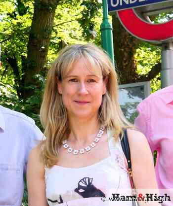 Haringey opposition leader resigns as Liberal Democrats head due to family reasons - Hampstead Highgate Express