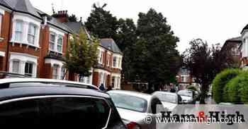 Haringey parking proposals split over car permit hikes - Hampstead Highgate Express