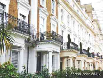 Haringey to miss home-building target - London Post