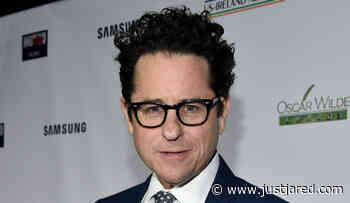 J.J. Abrams' Bad Robot Creates 20-Page Guide on Dismantling White Supremacy at Work & at Large