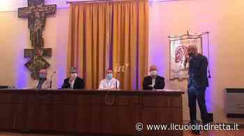 Dramma popolare, la Festa del Teatro di San Miniato si fa in 8 - IlCuoioInDiretta
