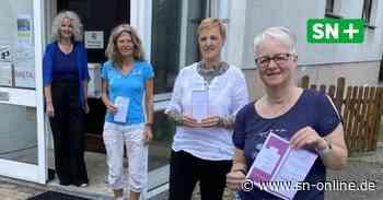 Basta gründet Förderverein für finanzielle Unterstützung in Stadthagen - Schaumburger Nachrichten