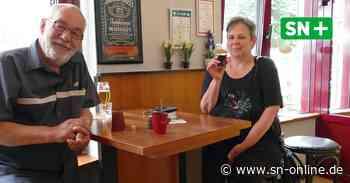 Kneipenszene in Stadthagen erholt sich nur langsam nach Corona-Pause - Schaumburger Nachrichten
