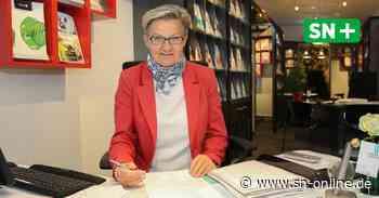 Nach dem Corona-Lockdown: Nachfrage in Reisebüros in Stadthagen steigt wieder - Schaumburger Nachrichten
