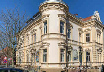 """Stadthagen: Wiedereröffnung des Kulturzentrums """"Alte Polizei"""" - SHG-Aktuell.de"""