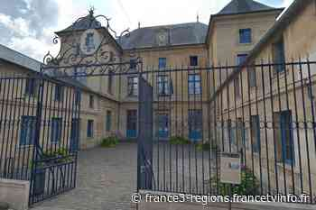 Municipales 2020 à Bar-le-Duc : le débat du second tour à 18h sur France 3 Lorraine - France 3 Régions
