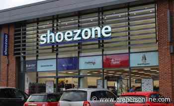 Shoe Zone losses mount
