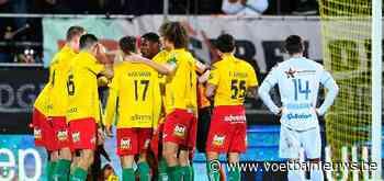 Zulte Waregem en KV Oostende zetten ervaren Belg op shortlist - VoetbalNieuws.be
