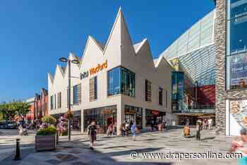 Intu braced for administration