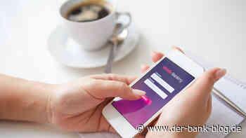 Wie die spanische Großbank BBVA den digitalen Vertrieb pusht - Der Bank Blog