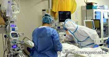 Coronavirus. Due nuovi contagiati, uno a Cesena e uno a Bertinoro - Corriere Cesenate