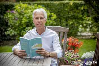 Huisarts en slaapexpert geeft in boek praktische tips om komaf te maken met 'coronagevoel' - Gazet van Antwerpen
