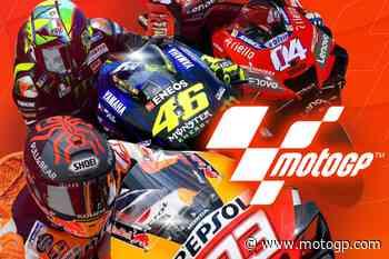 Parte la quinta stagione del MotoGP™ Fan World Championship