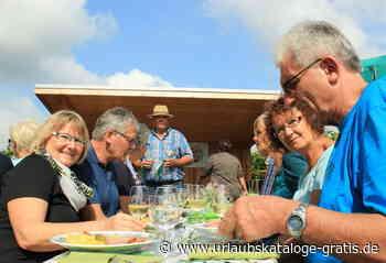 Wein, Kulinarik und Natur | Bad Krozingen, Schwarzwald - Urlaubskataloge-gratis