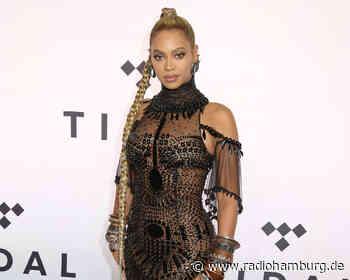 Unrechtliche Nutzung der Stimme? - Beyoncé und Jay-Z von jamaikanischer Künstlerin verklagt - Radio Hamburg