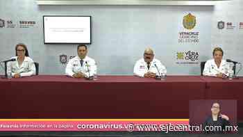 Permite Veracruz abrir negocios en región Pánuco-Tuxpan-Poza Rica - Eje Central