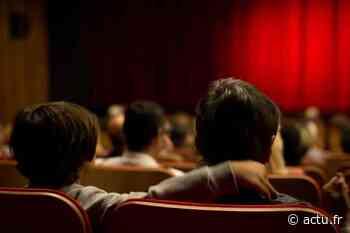 Yvelines. La Celle-Saint-Cloud : le cinéma rouvre demain, avec plus de séances et un tarif réduit pour tous - actu.fr