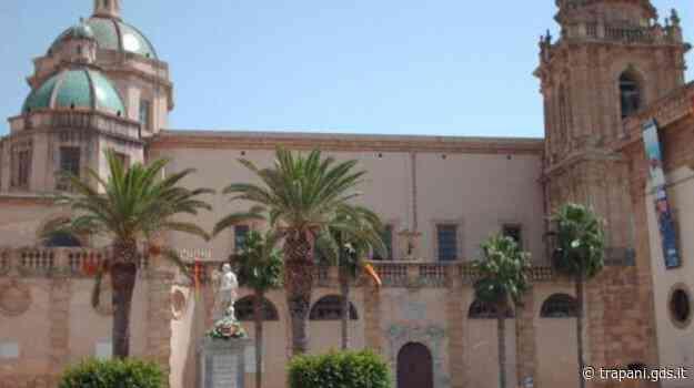 Corruzione, 8 indagati a Mazara del Vallo: c'è anche la segretaria del sindaco - Giornale di Sicilia