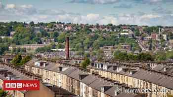 Mayor calls austerity an 'act of national self-harm'