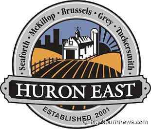 Pools in Huron East will stay closed - BlackburnNews.com