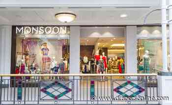 'Handful' of Monsoon stores to reopen