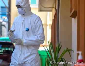COVID-19: Why Lafia hospital was re-opened ― LCDA chairman - NIGERIAN TRIBUNE