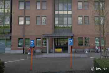 Twaalf bewoners uit wzc in Harelbeke testen positief op corona - Krant van Westvlaanderen