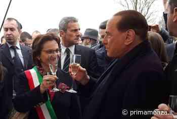 """Silvio Berlusconi """"regala"""" una pinacoteca alla città di Arcore - Prima Monza"""