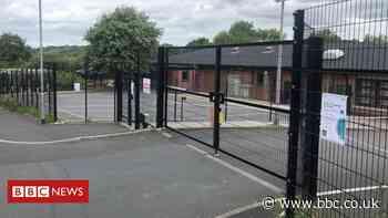 Coronavirus: Covid-19 cases at three Leeds schools