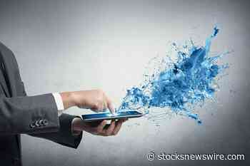 Short-Term Price Target Update: Hewlett-Packard Company (NYSE:HPQ) - Stocks Newswire