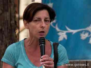 """Padule di Fucecchio, Spinelli (2020aSinistra): """"Stallo causa difficoltà per tutela e manutenzione"""" - gonews"""
