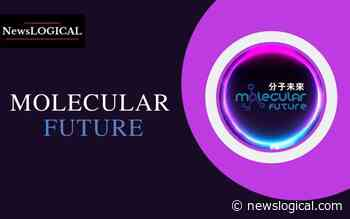 What Is Molecular Future Cryptocurrency and MOF Token? - NewsLogical