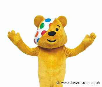 BBC Children in Need supports projects in Bracknell Forest and Hounslow - In Your Area