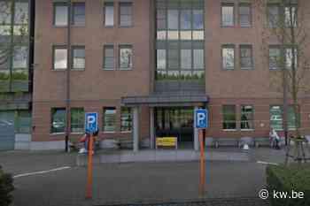 Dertien bewoners uit wzc in Harelbeke testen positief op corona - Krant van Westvlaanderen