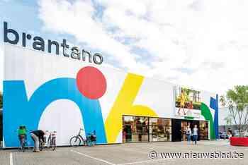 Staking bij Brantano-winkels nipt vermeden