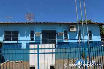 Homem morre em confronto com polícias em Guanambi - Agência Sertão