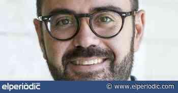 El Ayuntamiento adjudica las obras de reurbanización de San Gabriel por 600.00 euros - elperiodic.com