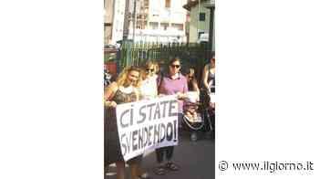 """""""Il Pronto soccorso di Chiavenna va potenziato e servono altri servizi"""" - IL GIORNO"""
