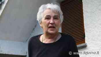 """Chiavenna, suora uccisa. La zia di una delle killer: """"Veronica oggi è una mamma amorevole"""" - IL GIORNO"""