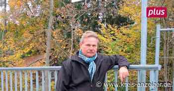 Ist das Kulturgut Kalter Markt in Ortenberg in Gefahr? - Kreis-Anzeiger