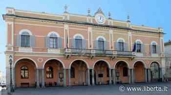 Castel San Giovanni, altri 130 mila euro stanziati per l'emergenza sanitaria - Libertà Piacenza - Libertà