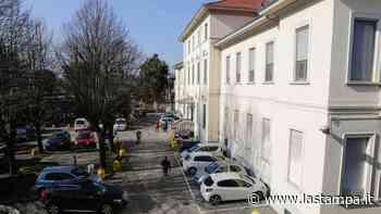 Centro prelievi dell'ospedale Maggiore a Novara e Galliate chiusi mercoledì 24 - La Stampa