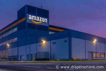 Amazon launches start-up accelerator