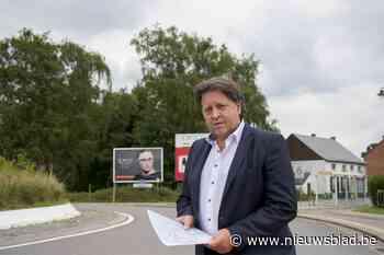 Bestuurscoalitie Boortmeerbeek speelt meerderheid kwijt (Boortmeerbeek) - Het Nieuwsblad