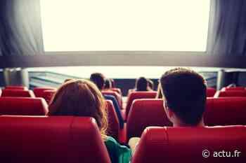 Jeune public, ciné découverte, festival... Le cinéma de Villefranche-de-Lauragais rouvre ses portes - actu.fr