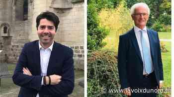 Quatre questions aux candidats avant le second tour des municipales à Seclin - La Voix du Nord