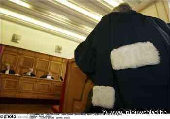 Tot acht jaar cel gevorderd in drugszaak