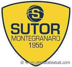 "Serie B - Sutor Montegranaro ""Aiutaci a non spegnere i riflettori"" - Pianetabasket.com"