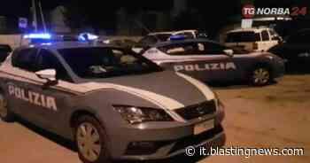 Lecce, scontro tra auto sulla strada per Cavallino: deceduto poliziotto 49enne - Blasting News Italia