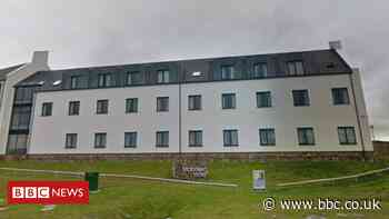 Shetland's Moorfield Hotel to close with loss of 45 jobs